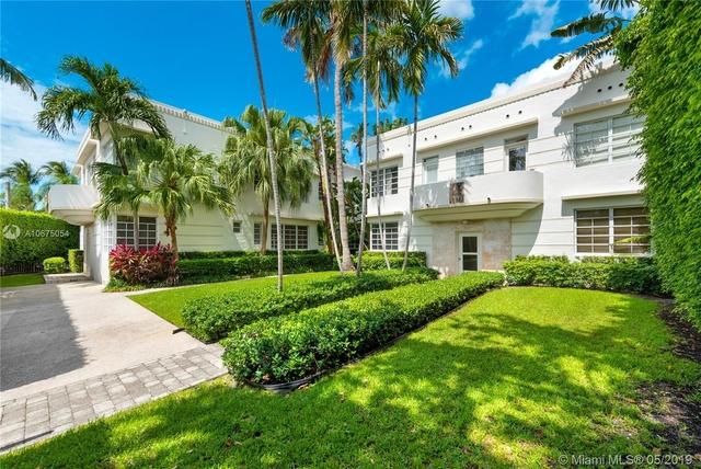 2 Bedrooms, Flamingo - Lummus Rental in Miami, FL for $2,700 - Photo 2