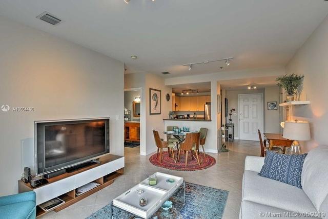 1 Bedroom, Miami Urban Acres Rental in Miami, FL for $1,850 - Photo 1