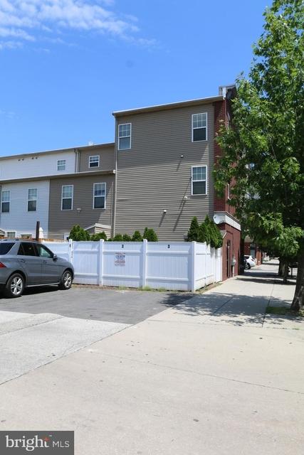 4 Bedrooms, Bella Vista - Southwark Rental in Philadelphia, PA for $2,100 - Photo 2