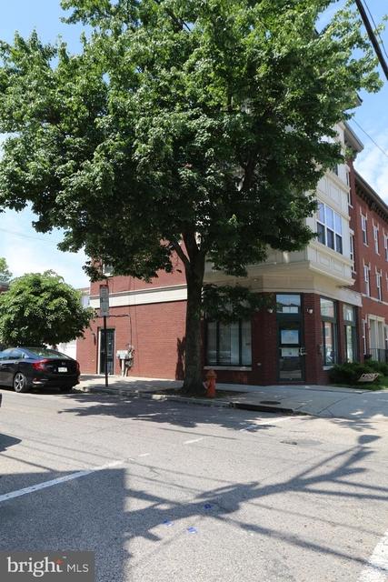 4 Bedrooms, Bella Vista - Southwark Rental in Philadelphia, PA for $2,100 - Photo 1