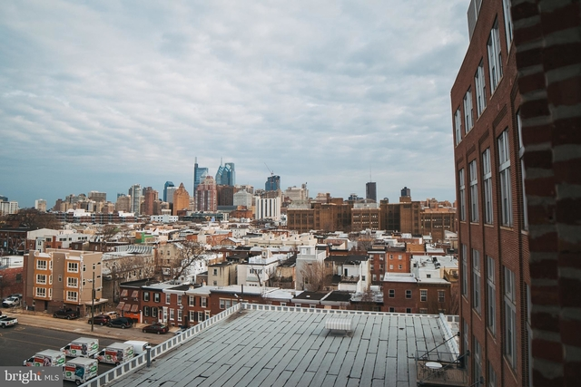 1 Bedroom, Bella Vista - Southwark Rental in Philadelphia, PA for $2,100 - Photo 1