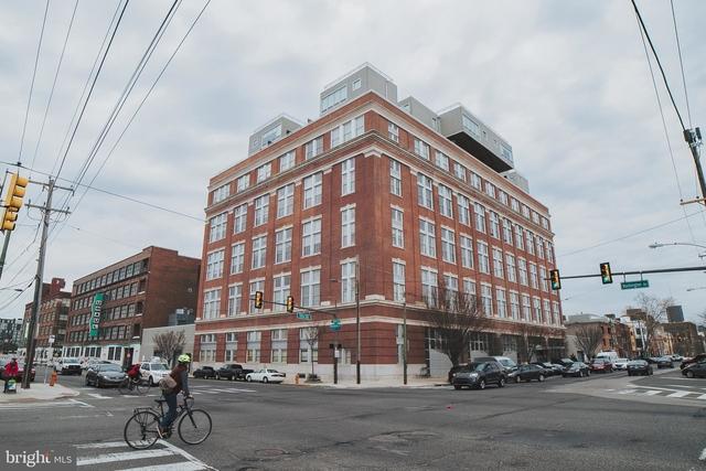 1 Bedroom, Bella Vista - Southwark Rental in Philadelphia, PA for $2,100 - Photo 2