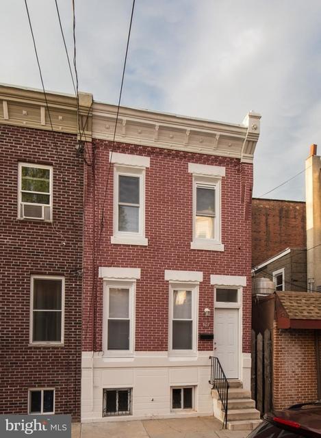 3 Bedrooms, Bella Vista - Southwark Rental in Philadelphia, PA for $1,800 - Photo 2