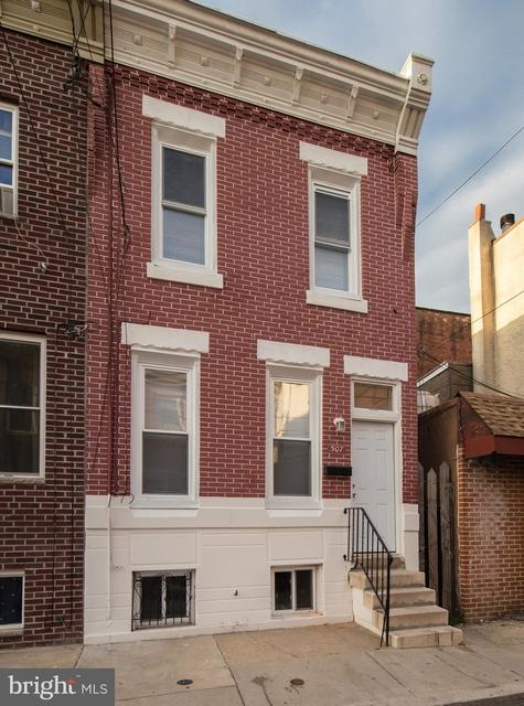 3 Bedrooms, Bella Vista - Southwark Rental in Philadelphia, PA for $1,800 - Photo 1