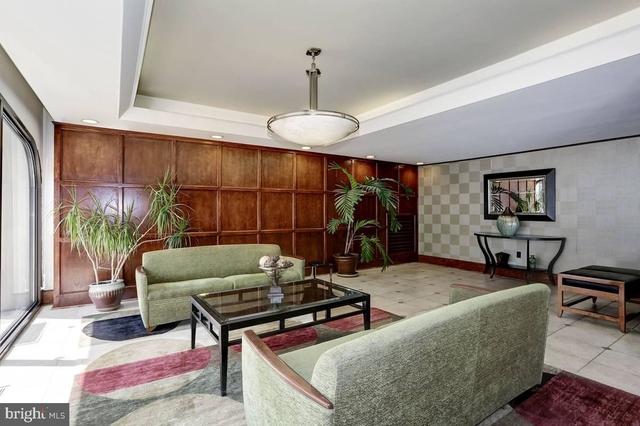 Studio, Foggy Bottom Rental in Washington, DC for $1,700 - Photo 2
