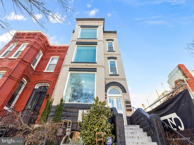 2 Bedrooms, Logan Circle - Shaw Rental in Washington, DC for $4,900 - Photo 2