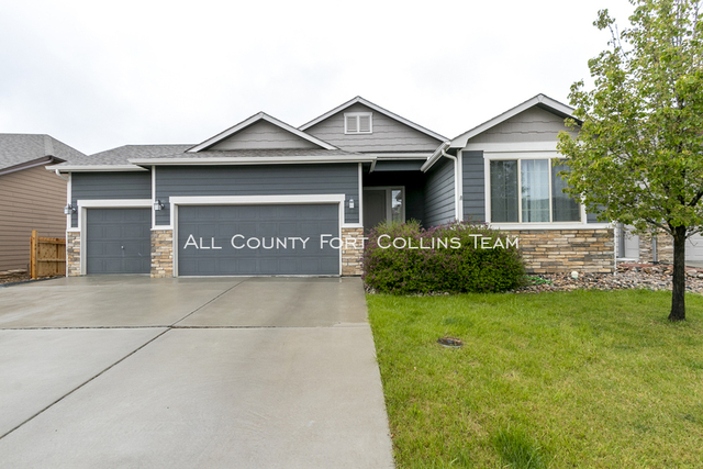 3 Bedrooms, Fort Collins Rental in Fort Collins, CO for $2,125 - Photo 1