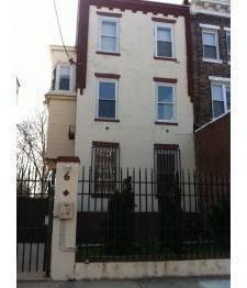 Studio, Spruce Hill Rental in Philadelphia, PA for $830 - Photo 2