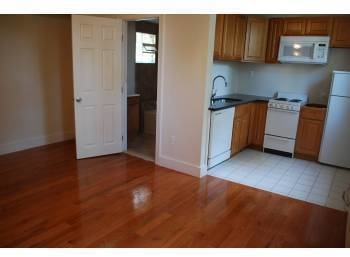 Studio, Spruce Hill Rental in Philadelphia, PA for $830 - Photo 1