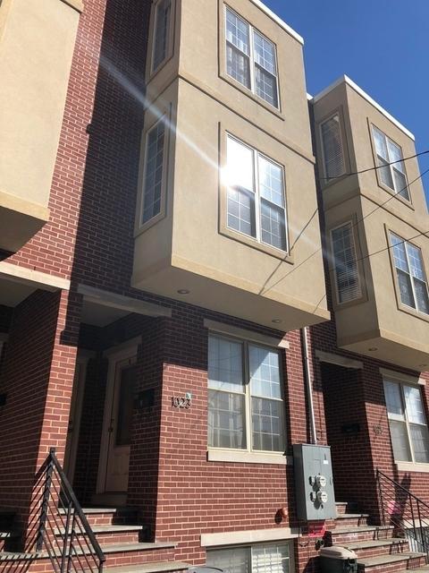 3 Bedrooms, Graduate Hospital Rental in Philadelphia, PA for $2,400 - Photo 1