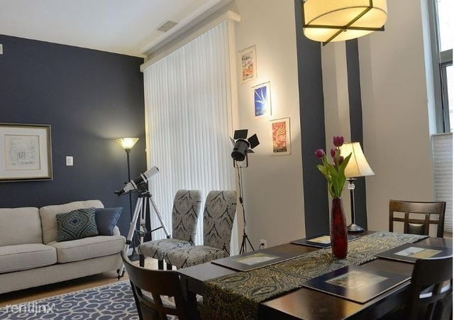 1 Bedroom, West End Rental in Washington, DC for $800 - Photo 1