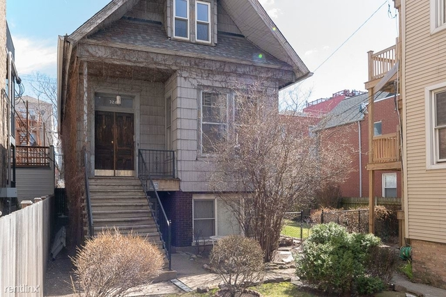 5 Bedrooms, Lakeview Rental in Chicago, IL for $4,000 - Photo 2