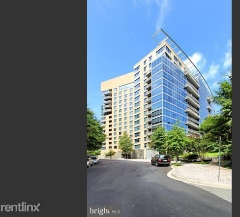 1 Bedroom, Radnor - Fort Myer Heights Rental in Washington, DC for $2,250 - Photo 1