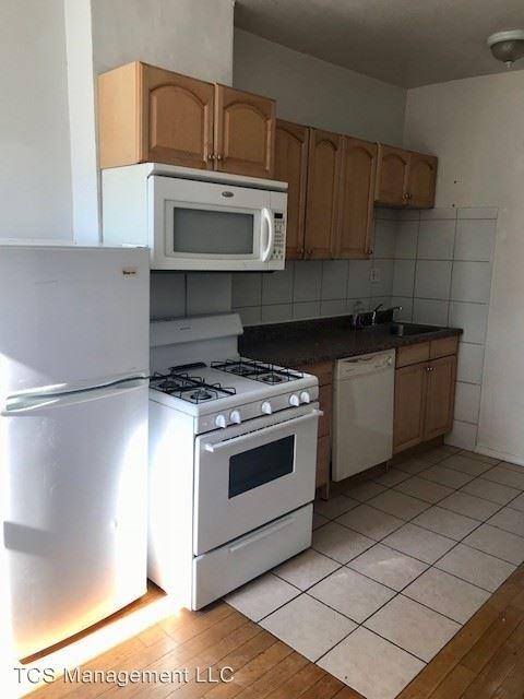 3 Bedrooms, Fitler Square Rental in Philadelphia, PA for $1,675 - Photo 1