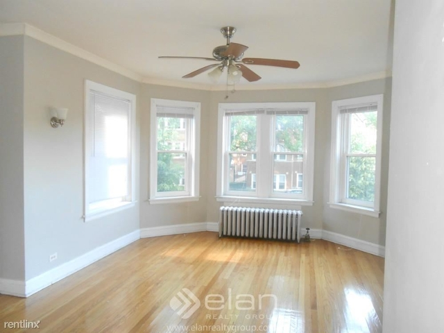 1 Bedroom, Graceland West Rental in Chicago, IL for $1,345 - Photo 1