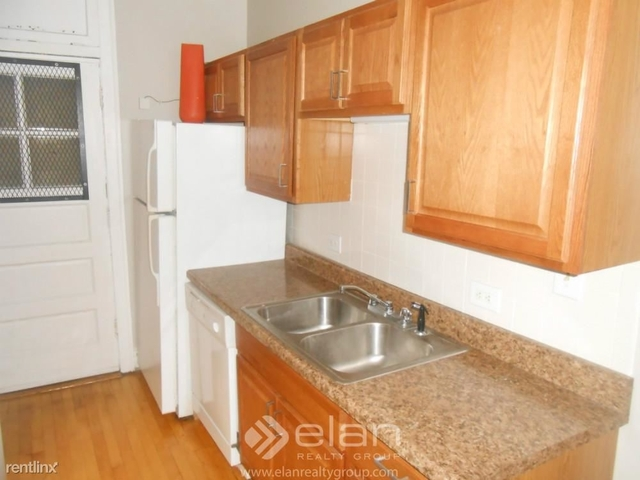1 Bedroom, Graceland West Rental in Chicago, IL for $1,345 - Photo 2