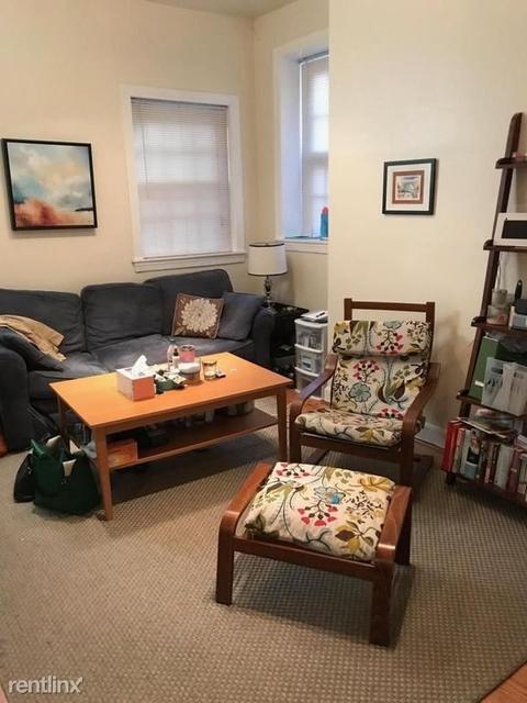 2 Bedrooms, Washington Square West Rental in Philadelphia, PA for $1,850 - Photo 1