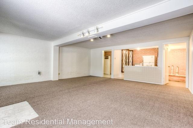 1 Bedroom, Monticello Rental in Dallas for $1,150 - Photo 2