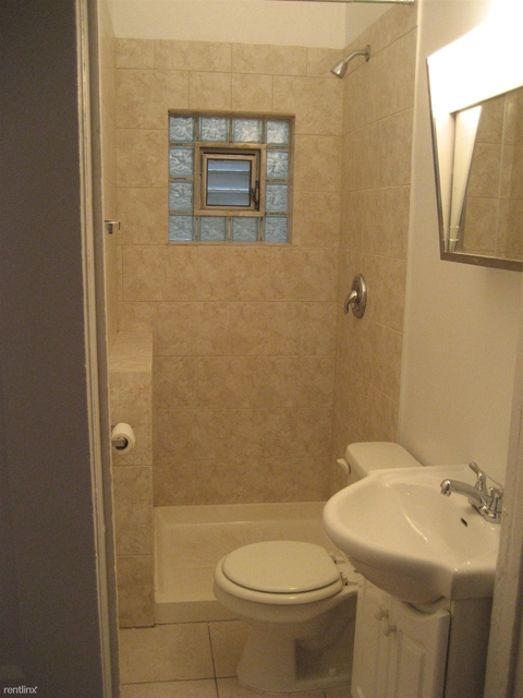 3 Bedrooms, Lathrop Rental in Chicago, IL for $2,250 - Photo 1