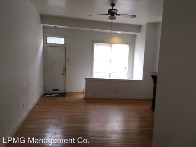 at 790 S 2nd Street - Photo 1