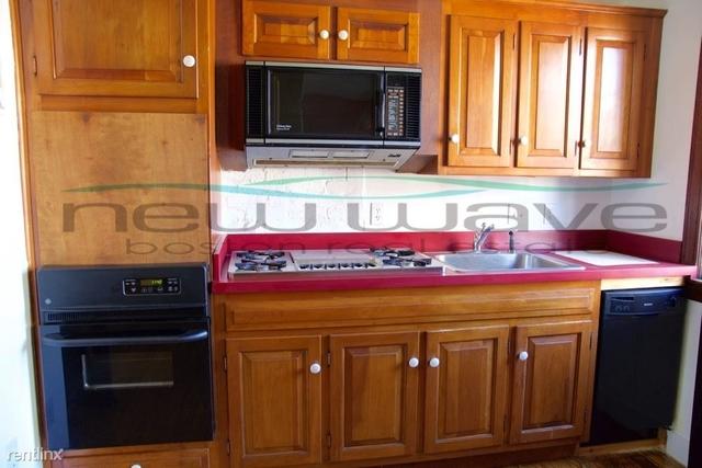 1 Bedroom, Bay Village Rental in Boston, MA for $2,600 - Photo 2