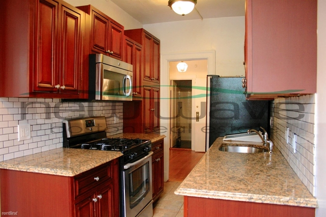 1 Bedroom, Bay Village Rental in Boston, MA for $3,300 - Photo 1