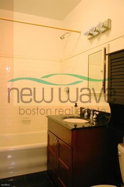 1 Bedroom, Bay Village Rental in Boston, MA for $3,300 - Photo 2