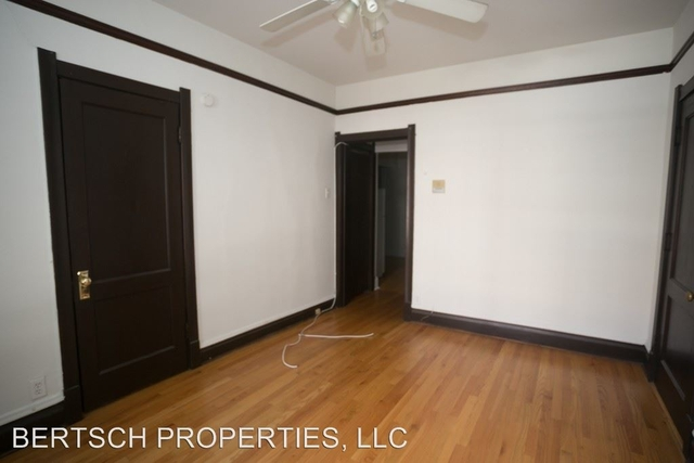1 Bedroom, North Center Rental in Chicago, IL for $1,120 - Photo 1