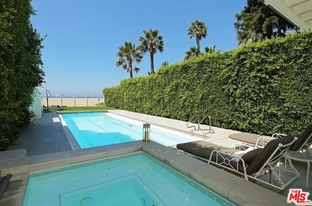6 Bedrooms, North of Montana Rental in Los Angeles, CA for $45,000 - Photo 2