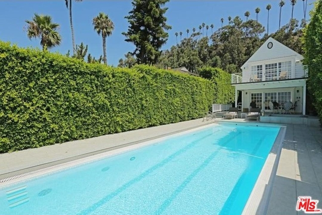 6 Bedrooms, North of Montana Rental in Los Angeles, CA for $45,000 - Photo 1