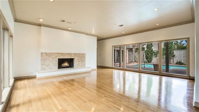 4 Bedrooms, Broad Oaks Rental in Houston for $6,800 - Photo 1