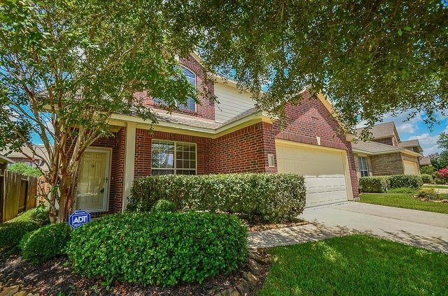 3 Bedrooms, Westheimer Lakes North Rental in Houston for $1,600 - Photo 2