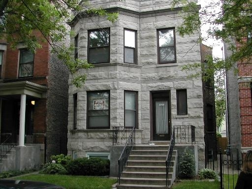 5 Bedrooms, Lakeview Rental in Chicago, IL for $3,500 - Photo 1