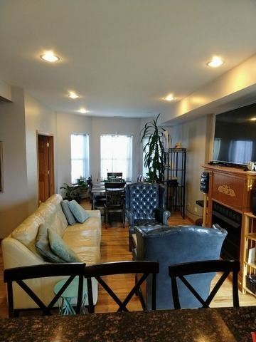 2 Bedrooms, Woodlawn Rental in Chicago, IL for $1,450 - Photo 2