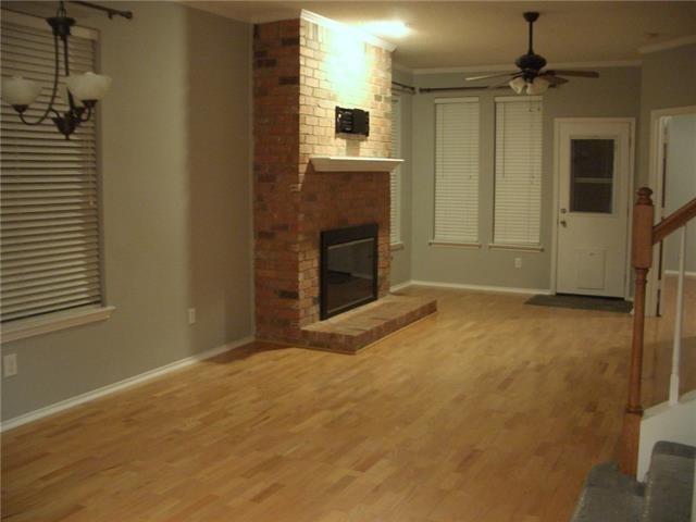 2 Bedrooms, North Central Dallas Rental in Dallas for $1,900 - Photo 2
