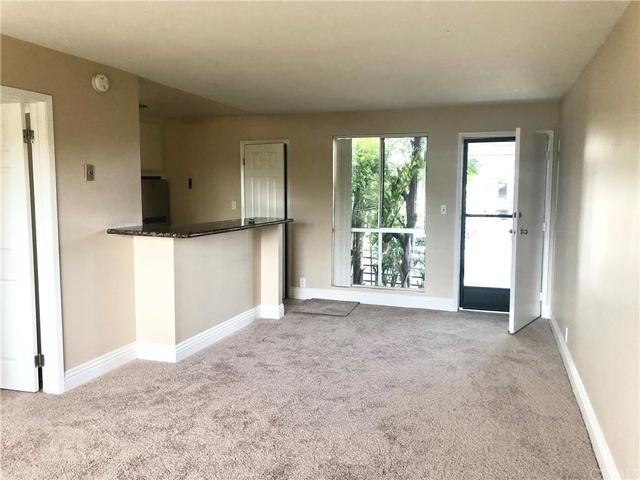 1 Bedroom, Westside Costa Mesa Rental in Los Angeles, CA for $1,650 - Photo 2