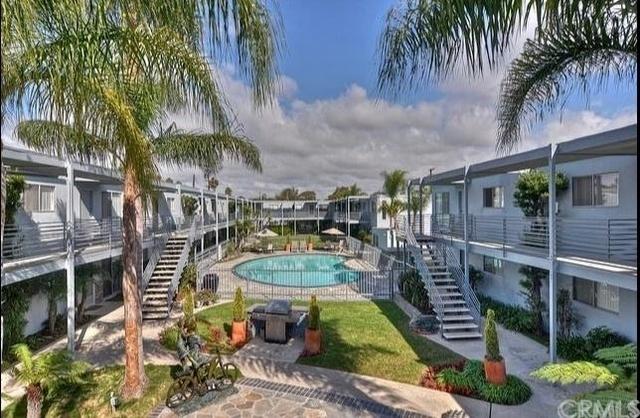 1 Bedroom, Westside Costa Mesa Rental in Los Angeles, CA for $1,650 - Photo 1