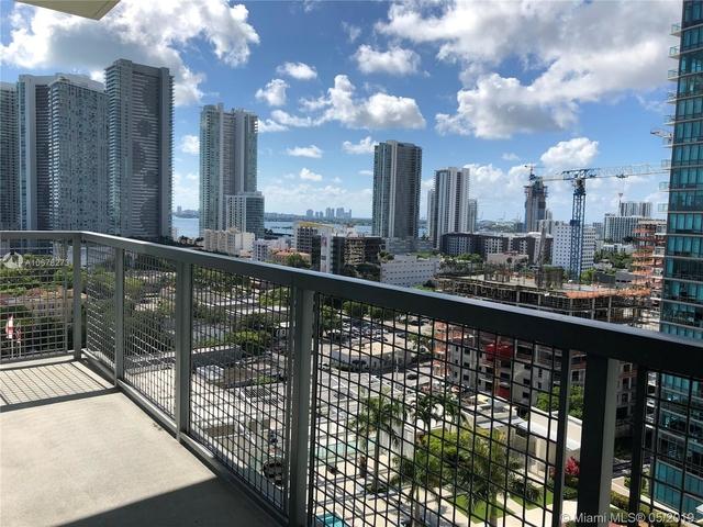 2 Bedrooms, Midtown Miami Rental in Miami, FL for $2,550 - Photo 2