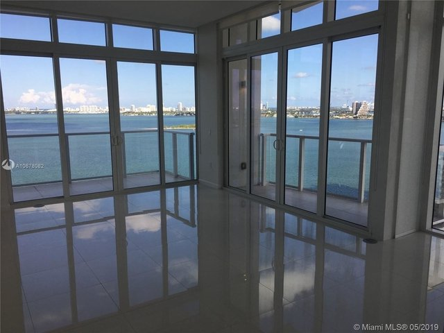3 Bedrooms, Goldcourt Rental in Miami, FL for $4,750 - Photo 2