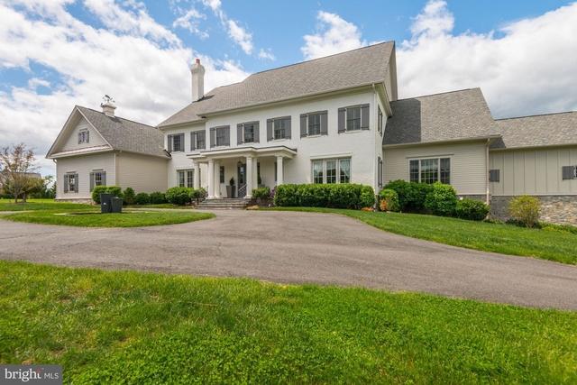 6 Bedrooms, Estates at Creighton Farms Rental in Washington, DC for $9,750 - Photo 2