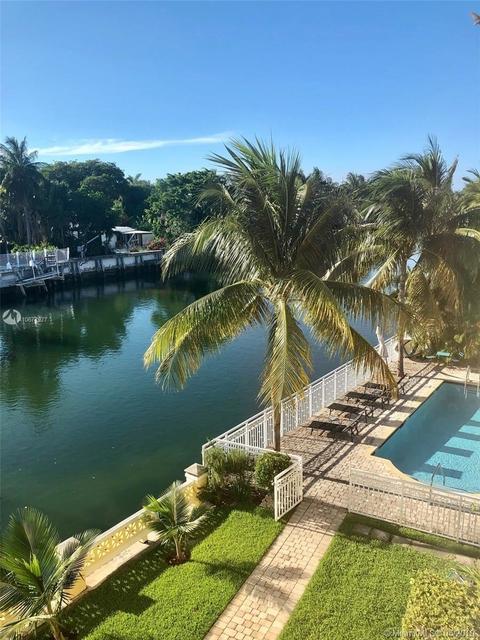 1 Bedroom, Lake View Rental in Miami, FL for $1,800 - Photo 1