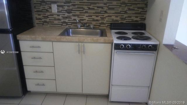 1 Bedroom, Silver Bluff Estates Rental in Miami, FL for $1,100 - Photo 1