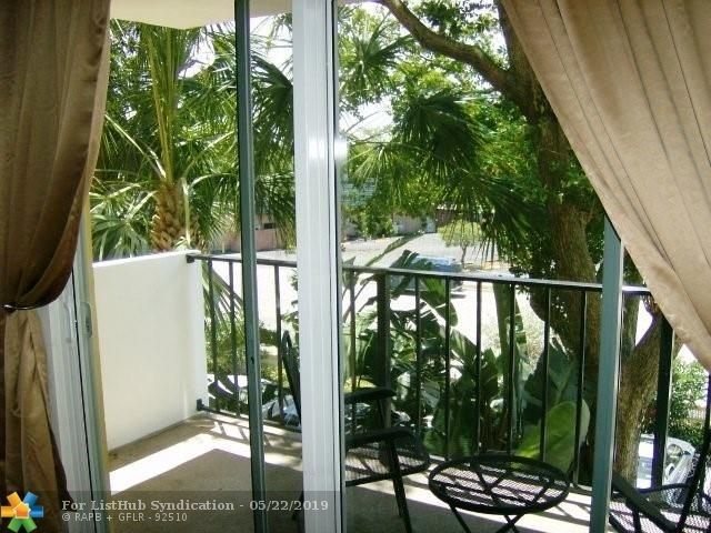 1 Bedroom, South Middle River Rental in Miami, FL for $1,200 - Photo 1