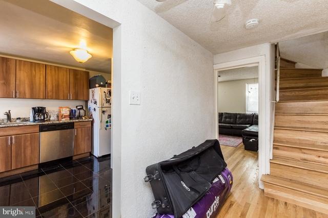 1 Bedroom, Northern Liberties - Fishtown Rental in Philadelphia, PA for $990 - Photo 2