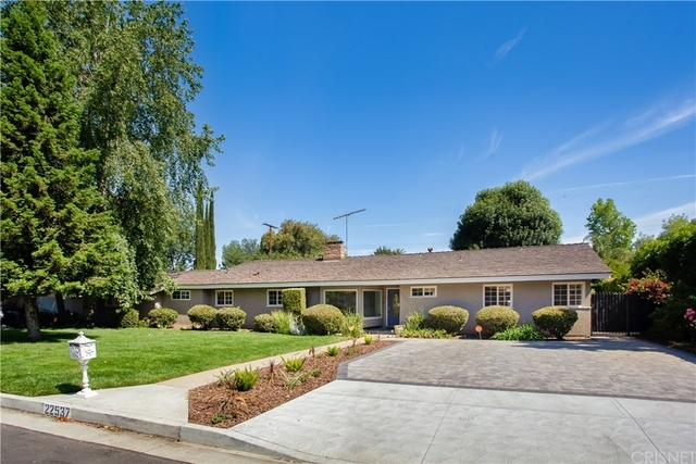 5 Bedrooms, Woodland Hills-Warner Center Rental in Los Angeles, CA for $4,750 - Photo 2
