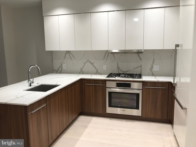 1 Bedroom, Logan Circle - Shaw Rental in Washington, DC for $3,200 - Photo 2