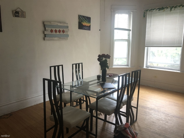 3 Bedrooms, Graceland West Rental in Chicago, IL for $1,850 - Photo 1