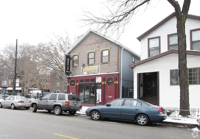 2 Bedrooms, Old Town Triangle Rental in Chicago, IL for $1,750 - Photo 1