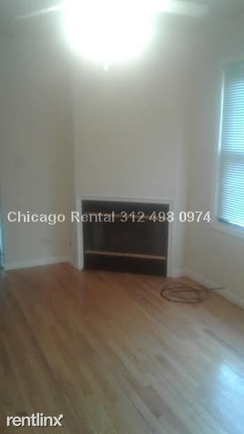 2 Bedrooms, Old Town Triangle Rental in Chicago, IL for $1,750 - Photo 2