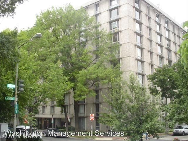 1 Bedroom, Foggy Bottom Rental in Washington, DC for $2,250 - Photo 1